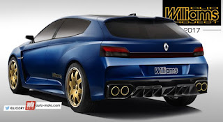 clio-williams-project-02-750x410 dans Concept Cars