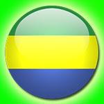 Gabon www.nhandinhbongdaso.net
