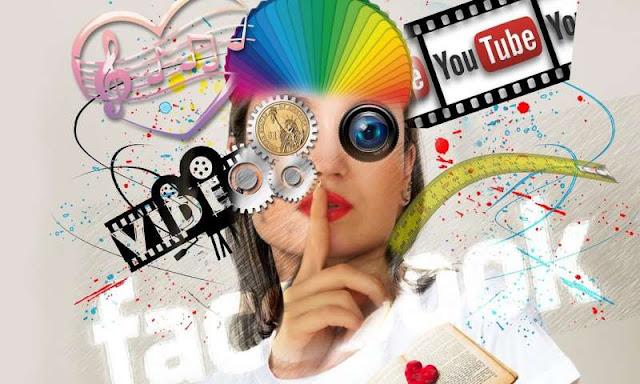 Как заработать на YouTube: советы инсайдеров по запуску канала