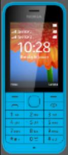 Cara Flash Nokia 220 Dengan Best : flash, nokia, dengan, Flash, Nokia, RM-969, Tanpa, Bejad, Cyber