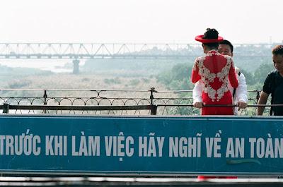 Only in Vietnam