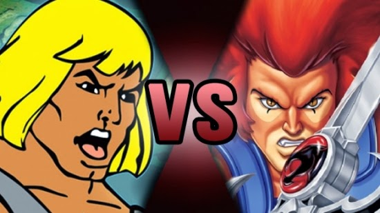 http://nerduai.blogspot.com.br/2014/01/death-battle-he-man-vs-lion-o.html