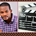 Uche Maduagwu Says He Knowns Four Actresses Who Don't Wear Panties On Set