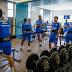 Jornalista afirma que lateral do Cruzeiro será oferecido ao Inter nos próximos dias