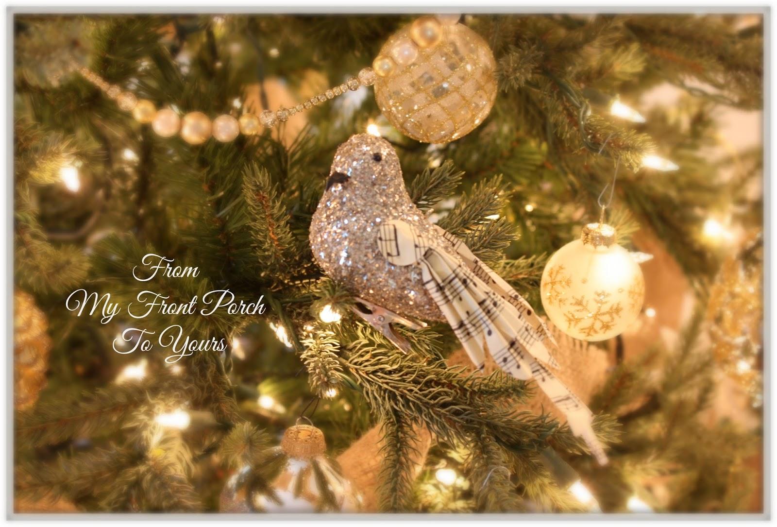 Cracker Barrel Christmas Decorations