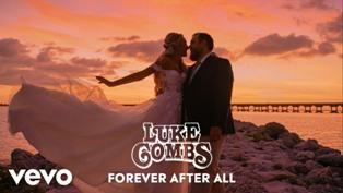 Forever After All Lyrics - Luke Combs