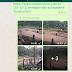 Secretário de Obras e Urbanismo de Laranjeiras do Sul faz ameaças em grupo de whatsapp