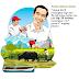 Jokowi: Total Dana Desa Untuk 2019 Meningkat Jadi Rp 70 Triliun