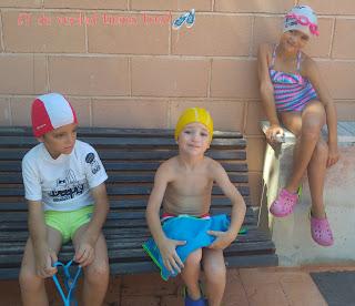 Agua-piscina-Benidorm-natación adaptada-esfínteres-incontinencia-bañador-discapacidad-blog