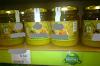 ΣΟΒΑΡΗ ΑΝΑΚΟΙΝΩΣΗ: Δύο επικίνδυνα φάρμακα, ανακοίνωση απο μεγάλο καθηγητή μελισσοκομίας του ΑΠΘ...
