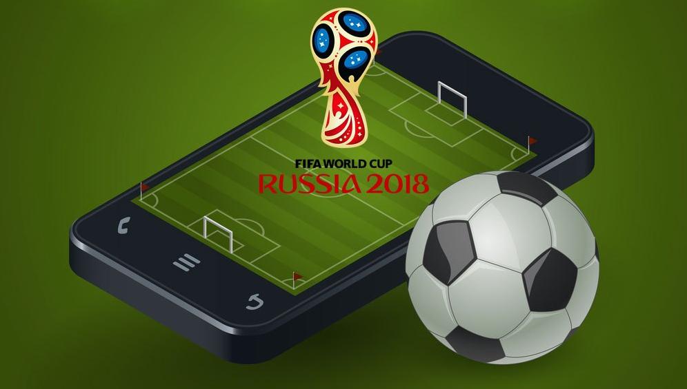 DIRETTA Mondiali: Corea del Sud-Germania Streaming Rojadirecta Messico-Svezia Gratis, dove vedere le partite di Oggi in TV. Stasera Serbia-Brasile