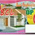 Rumah Subsidi DP 0% Perumahan Cengkong Raya Karawang