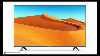 Xiaomi New Mi TV Models Are Getting New Collection Feature In India To Promote Crowdsourced Materials