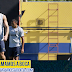 Boca: Concentrados ante Banfield | Entradas para ver al Xeneize se convirtieron en un lujo