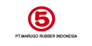 Informasi Lowongan Pekerjaan Karawang PT Marugo Rubber Indonesia