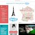 Apprenez le français par Skype