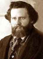 Максимилиан Волошин