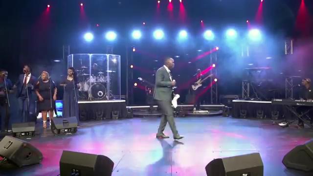 Video Mp4 Thinah Zungu Sawubona Jesu Praise Worship Song Watch