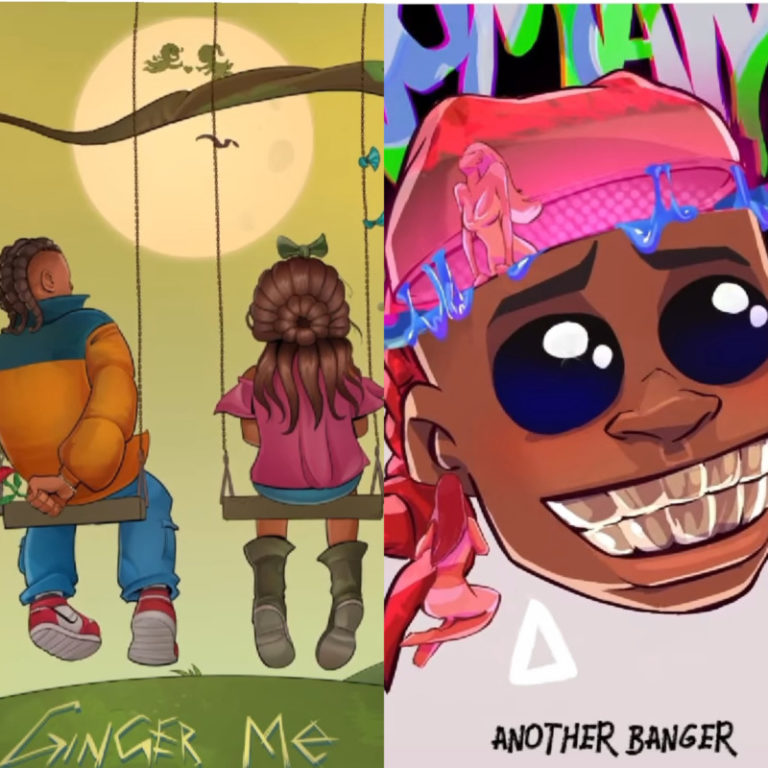 """Rema Remains Undefeated, Continues To Leave His Peers Behind, """"Ginger Me"""" & """"Woman"""" Review…  #Arewapublisize"""
