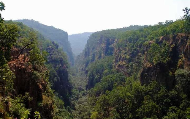 places to visit in pachmarhi in two days  pachmarhi places to visit  pachmarhi places photo  pachmarhi weather  pachmarhi tracking  how to reach pachmarhi  pachmarhi hotels  pachmarhi temperature