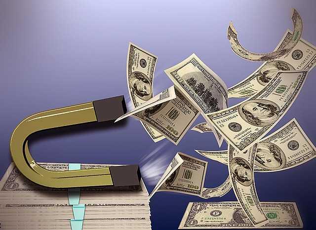 บัตรเครดิต KTC Cash Back Titanium MasterCard มีคุณสมบัติอะไรบ้าง