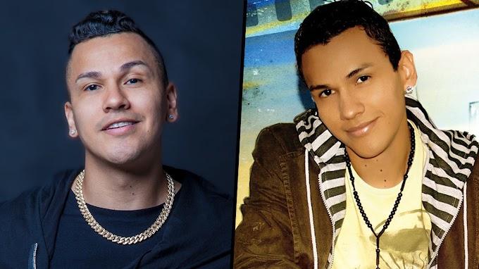 Qué pasó con 'Nigga', cantante de reggaetón ahora conocido como Flex