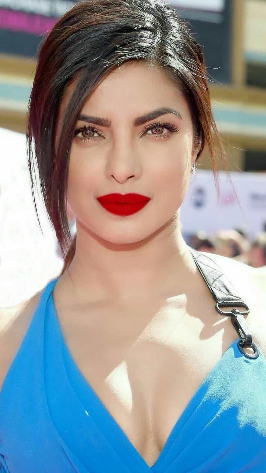 Priyanka Chopra Wiki, Age, Family, Profile, Biography ...