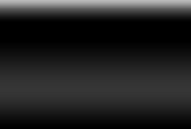 خلفيات سوداء ساده للتصميم خلفية سوده للكتابه عليها