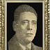 ILUSTRES [DES]CONHECIDOS: José Maria Viegas Pimentel (c.1907 - 1964)
