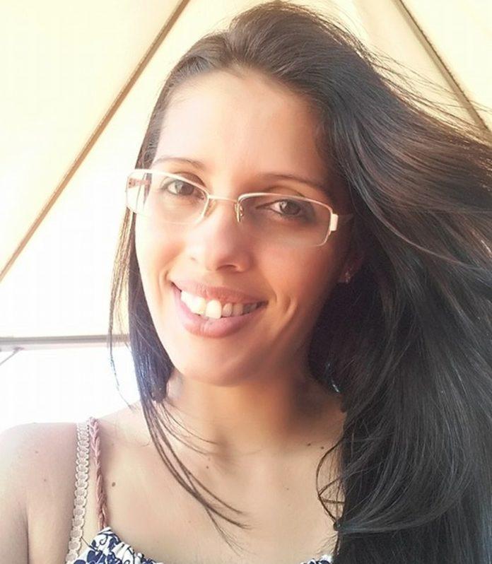 Comerciante que matou mulher estrangulada em Icém é condenado a 20 anos de prisão