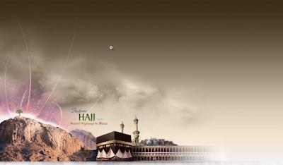 eid ul adha images 2016