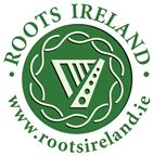 https://www.rootsireland.ie/category/blog/