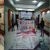 Tahapan Kampanye, KPU Minut Serahkan APK-BK ke Paslon