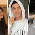 Nickelodeon confirma 3 novos personagens em Kallys Mashup o filme; Veja quem são eles!