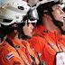 Governo da Bahia autoriza concurso para bombeiros com 500 vagas
