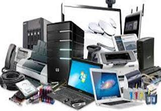 Cara Merawat Komputer Laptop Desktop