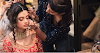 When Is The Best Time To Hire A Bridal Makeup Artist?
