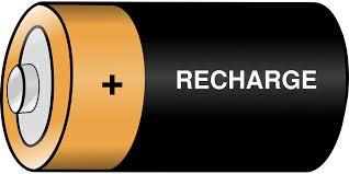 FREE RECHARGE BHASARE.COM
