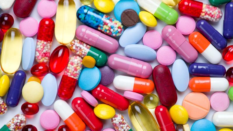 Antibiyotik ilaçlar hakkında bilinmesi gerekenler