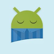 Sleep as Android Mod v20190909 build 21810 Beta Unlocked
