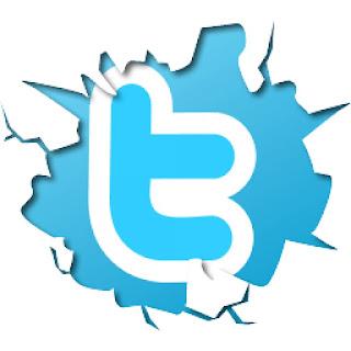 تحميل كتاب تعليم تويتر twitter