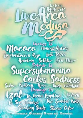 medusa_live2016