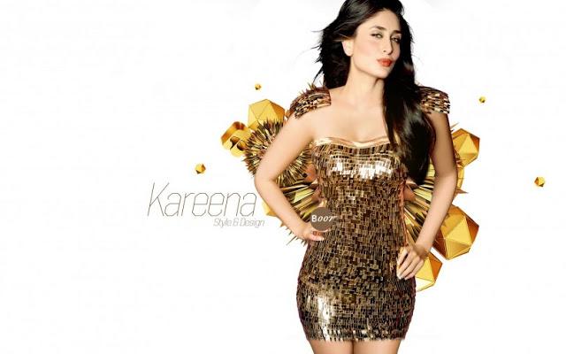 Karina Kapoor Hot Hd Wallpapers 2013  Osmphotos-7060