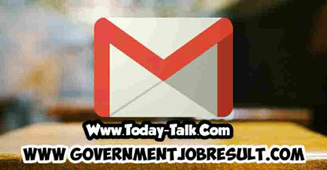 Privacy Mode Customize Filter Use Alias Email Schedule etc.Gmail Tips And Tricks