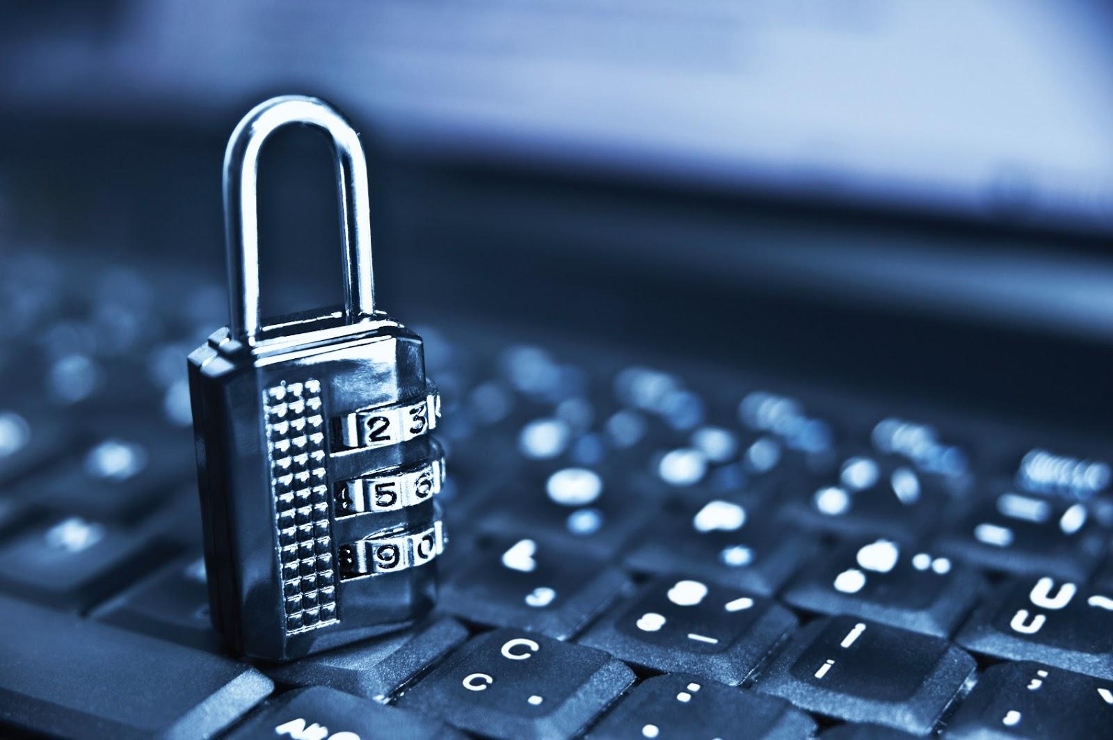 ملخص حول أفضل خمسة برامج أمان