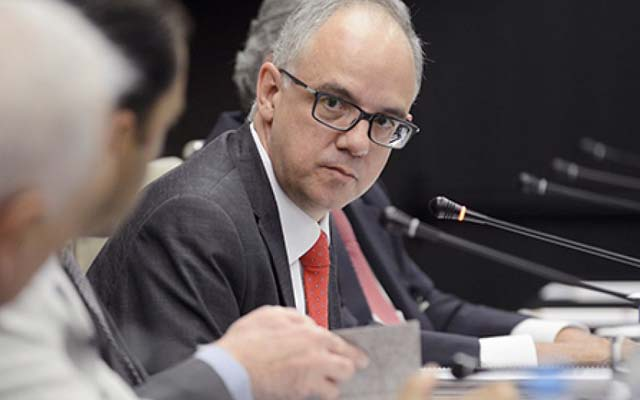Ex-ministro de Dilma ganha cargo de chefia no governo Rui Costa