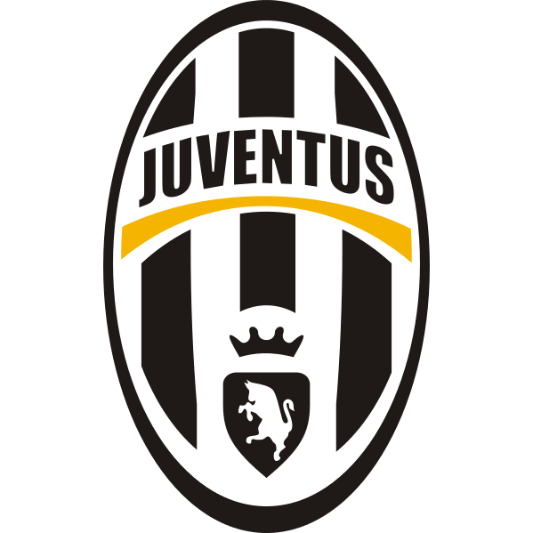 Update Full Complete Fixtures & Results Juventus 2017-2018