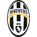Juventus FC 2017/2018 Fixtures & Results