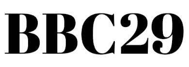 BBC29