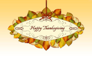 Happy-Thanksgiving-Images-HD
